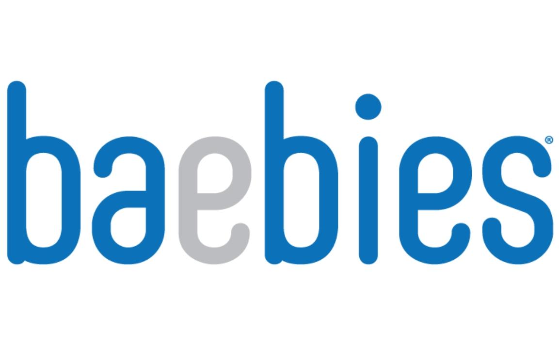 Baebies