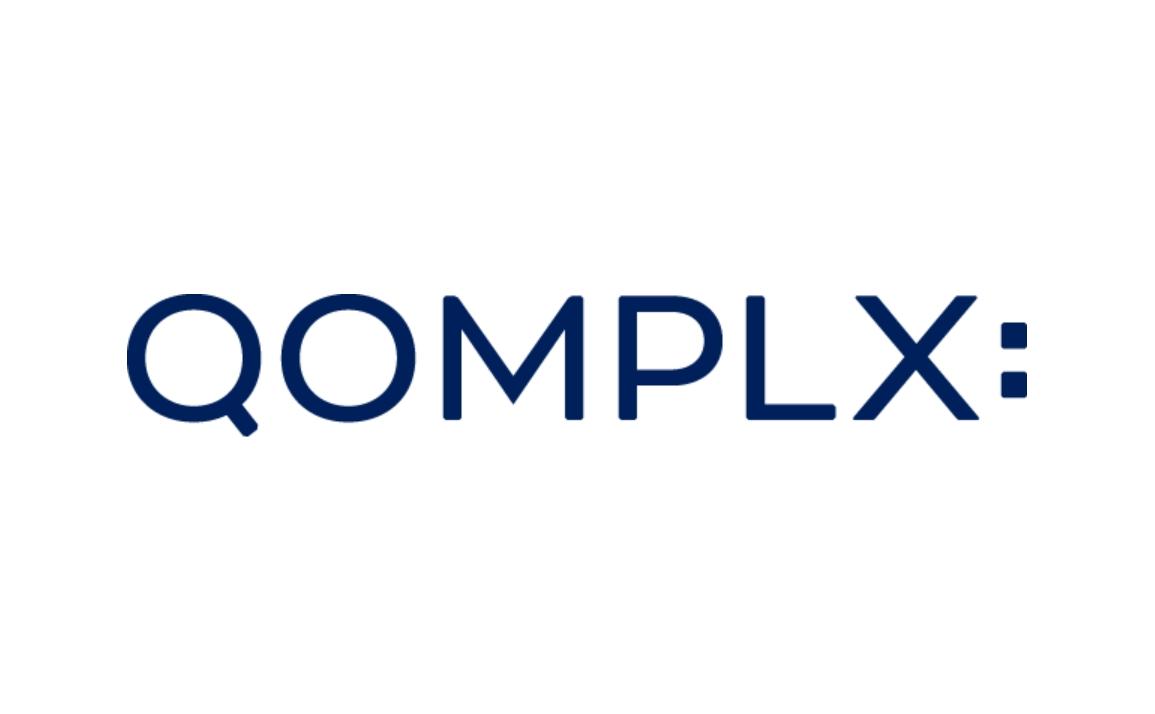 QOMPLX