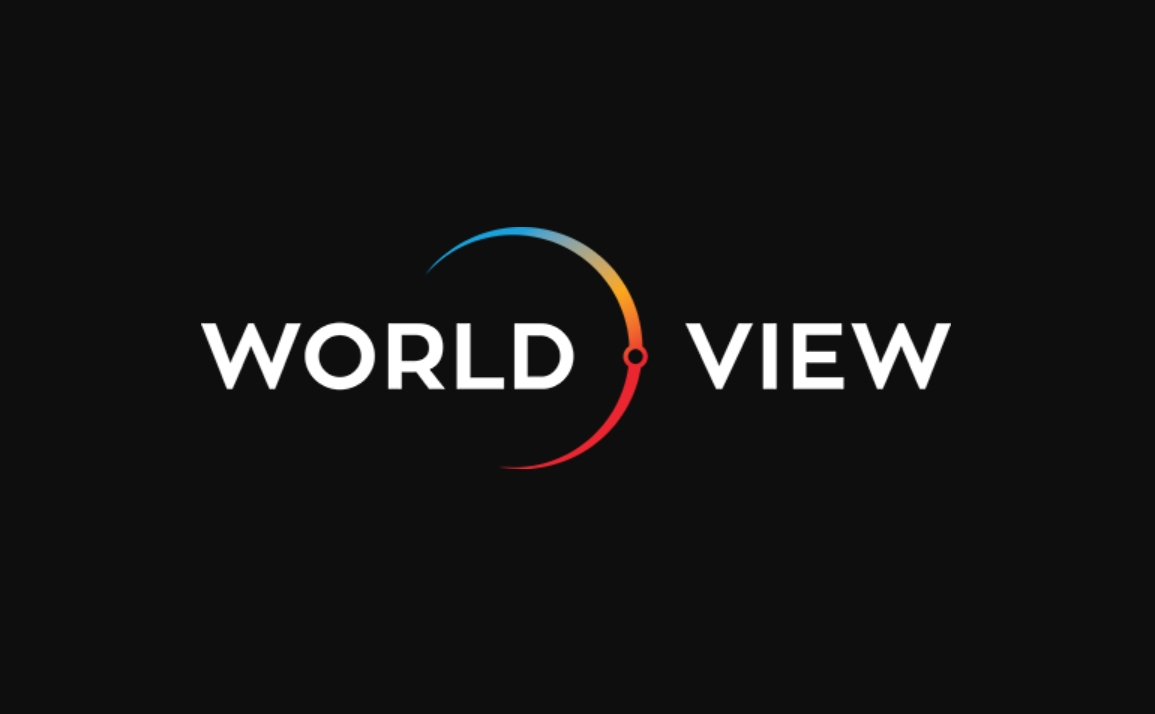 World View Enterprises