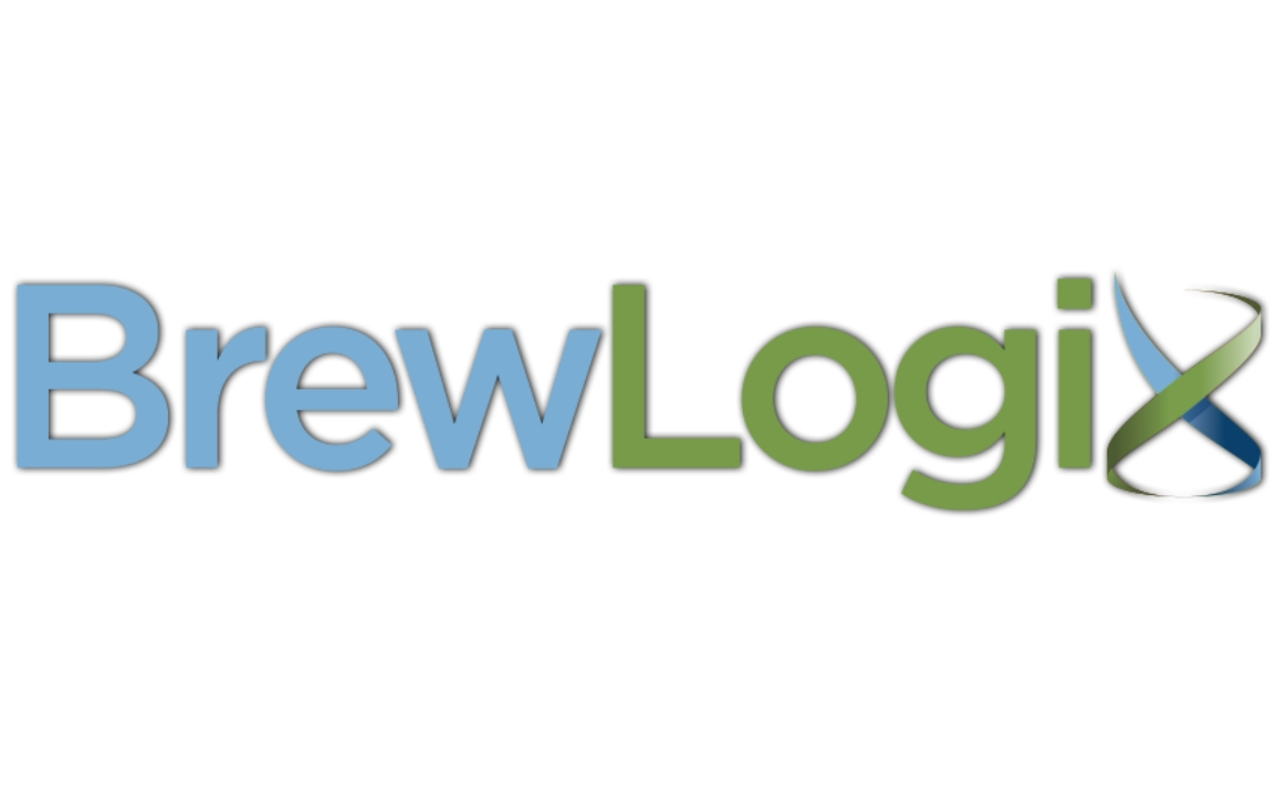 BrewLogix