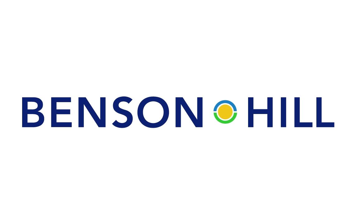 Benson Hill Biosystems
