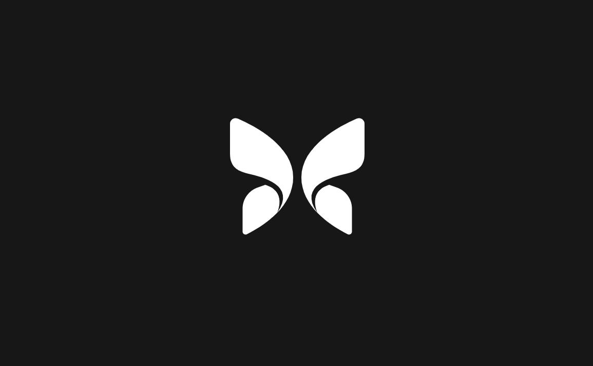 Butterfly Network