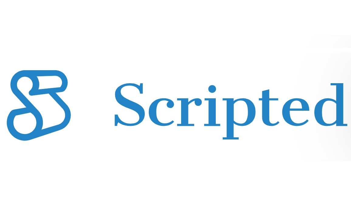 Scripted.com