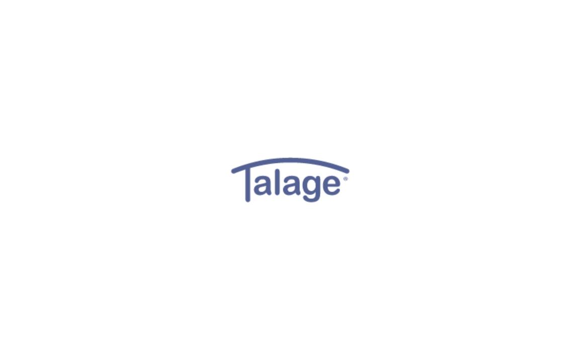 Talage