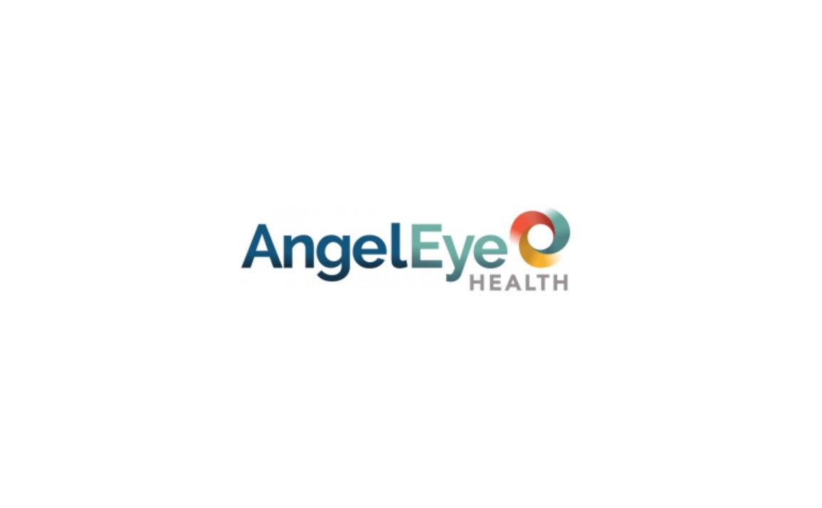 Angel Eye Camera Systems