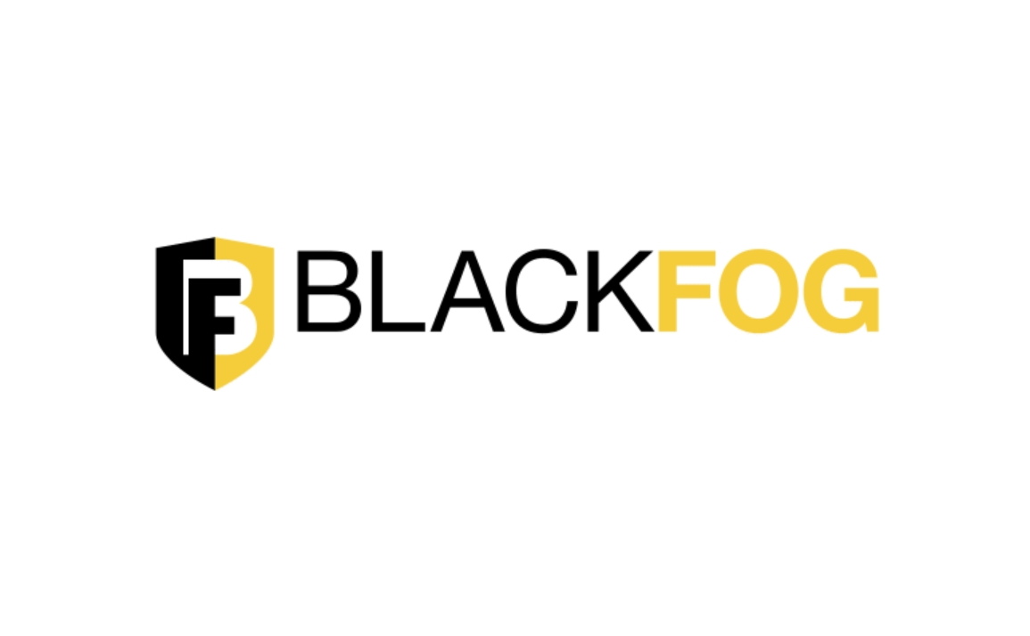 BlackFog