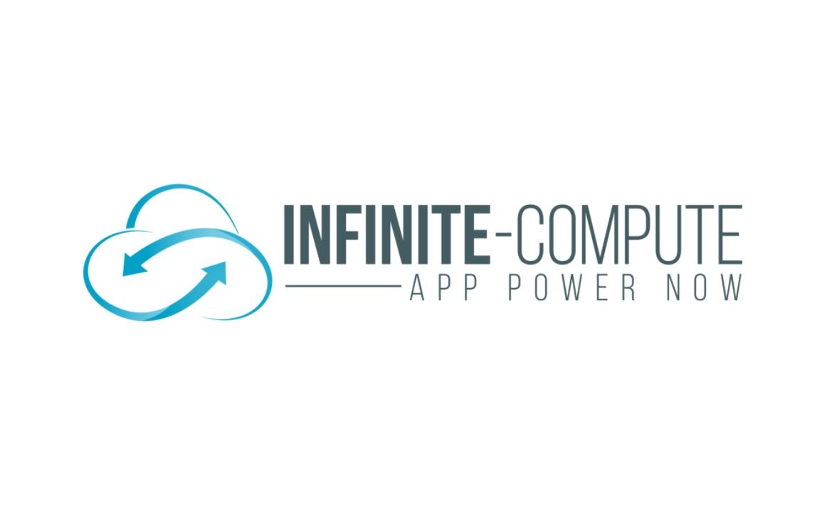 Infinite-Compute.com