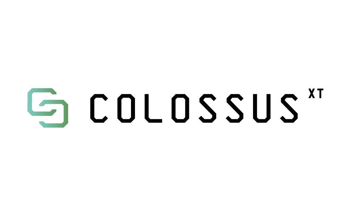 ColossusXT