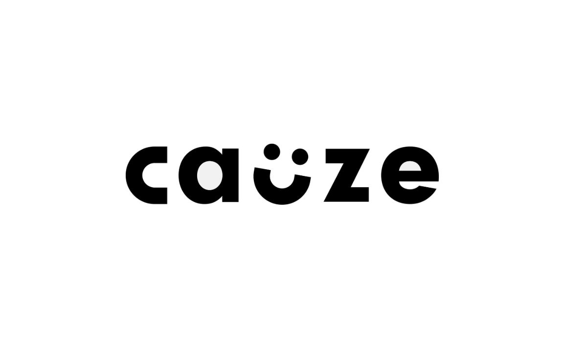 Cauze