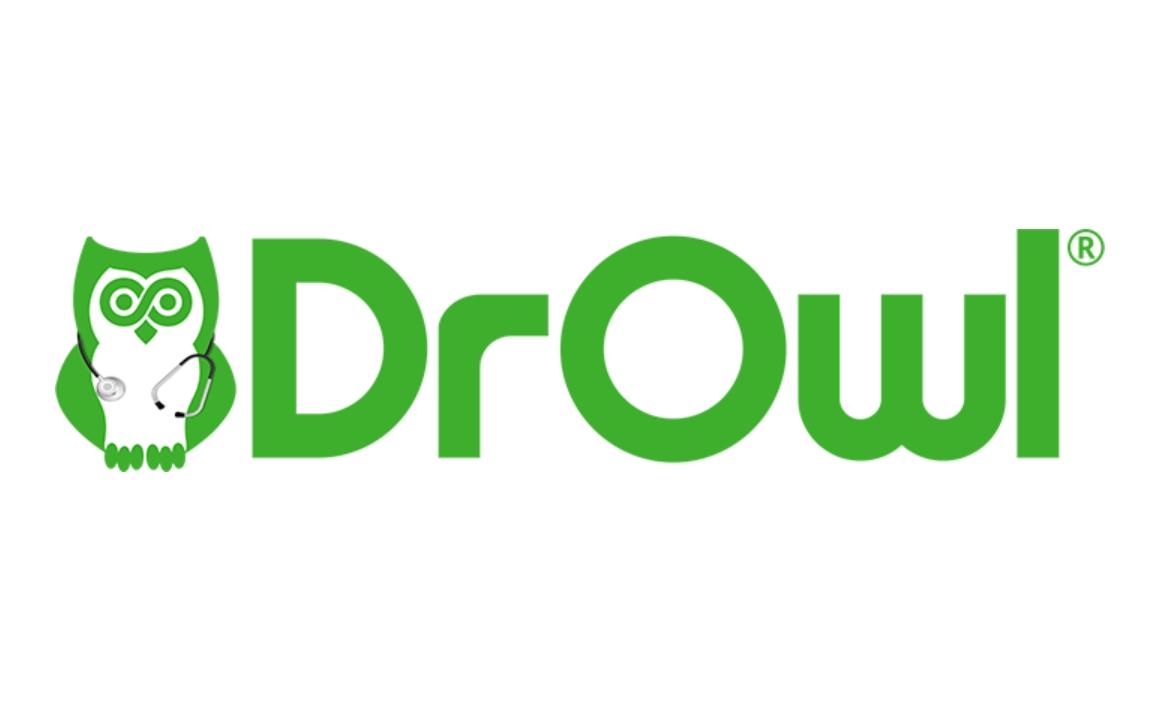 DrOwl