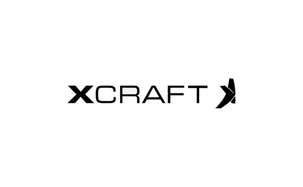 xCraft Enterprises