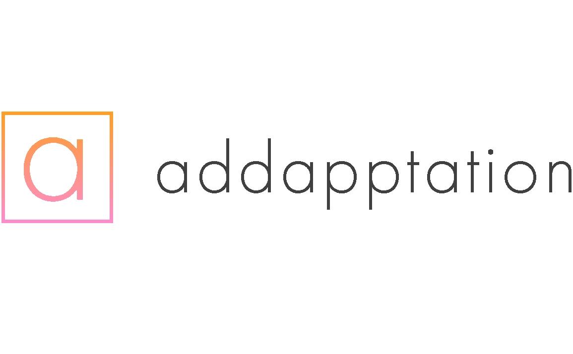addapptation