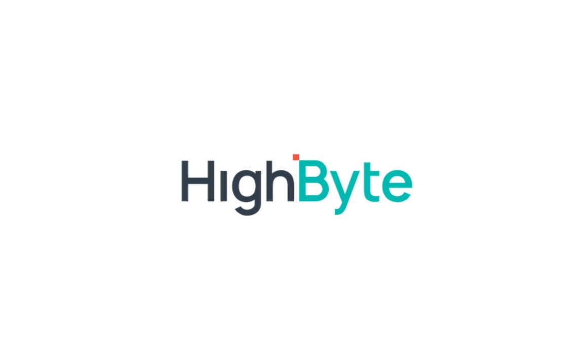 HighByte