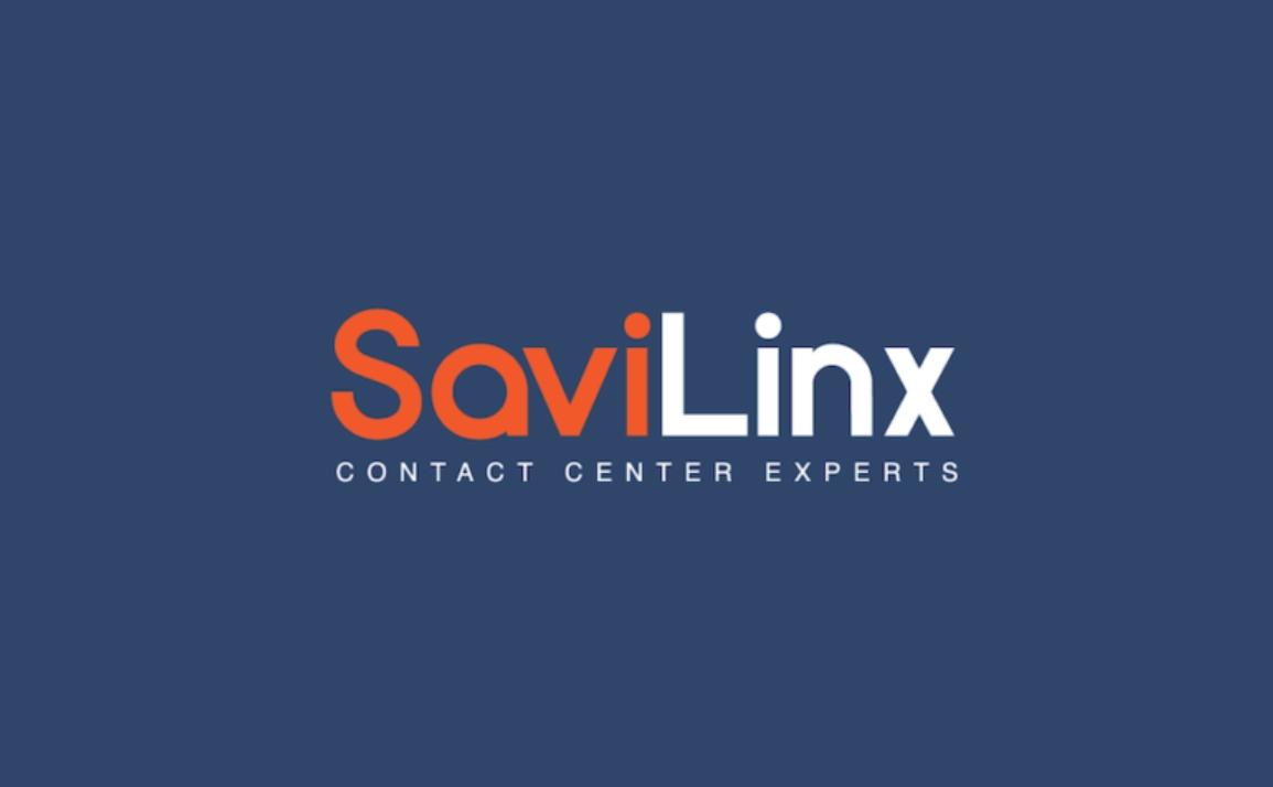 SaviLinx
