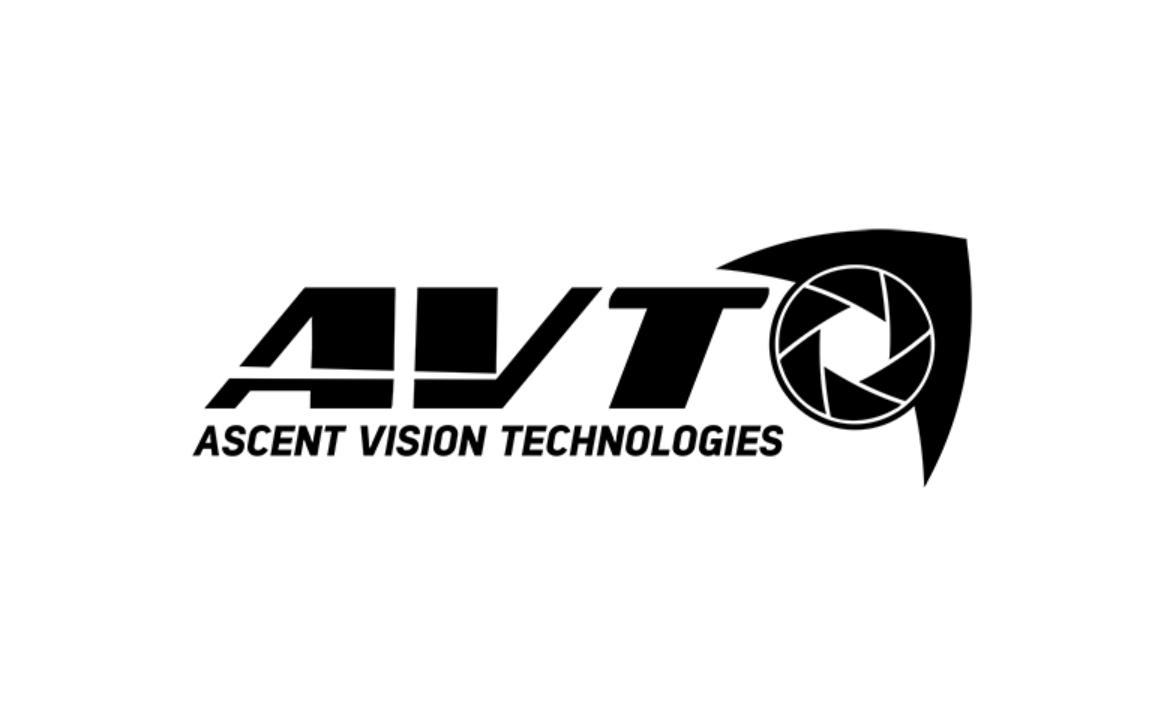Ascent Vision Technologies (AVT)