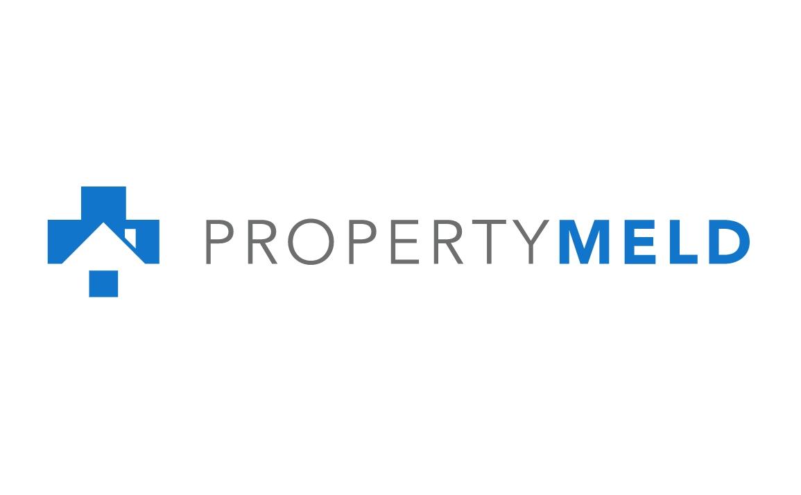 Property Meld