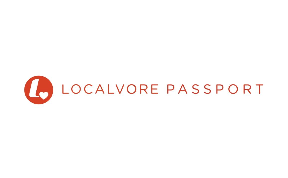 Localvore