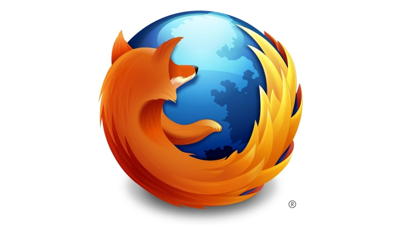 Firefox Now Automatically Blocks Autoplaying Audio and Video