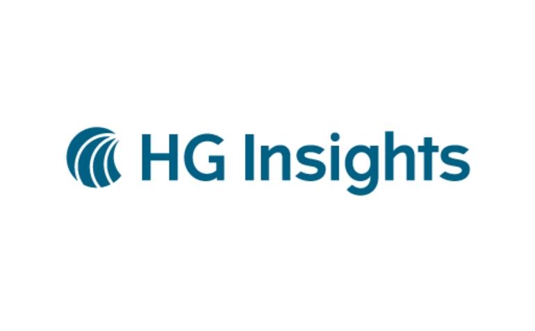 HG Insights