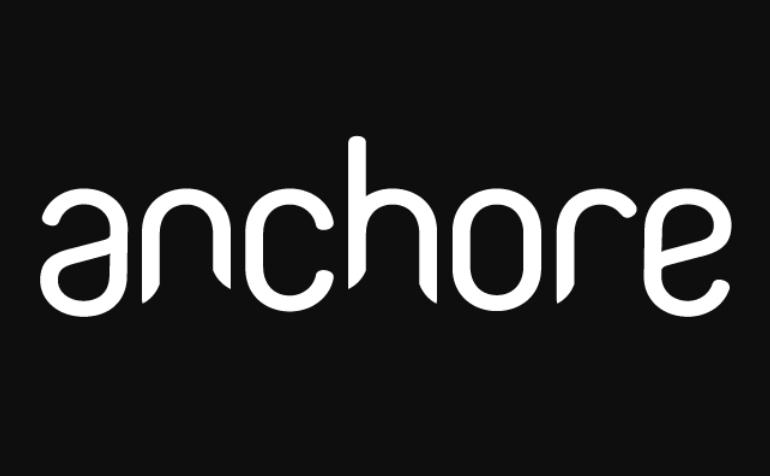 anchore
