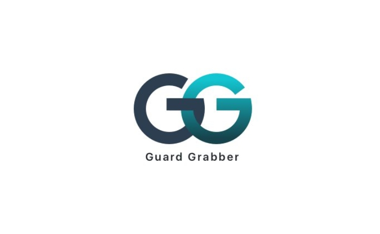 Guard Grabber Technologies Inc.