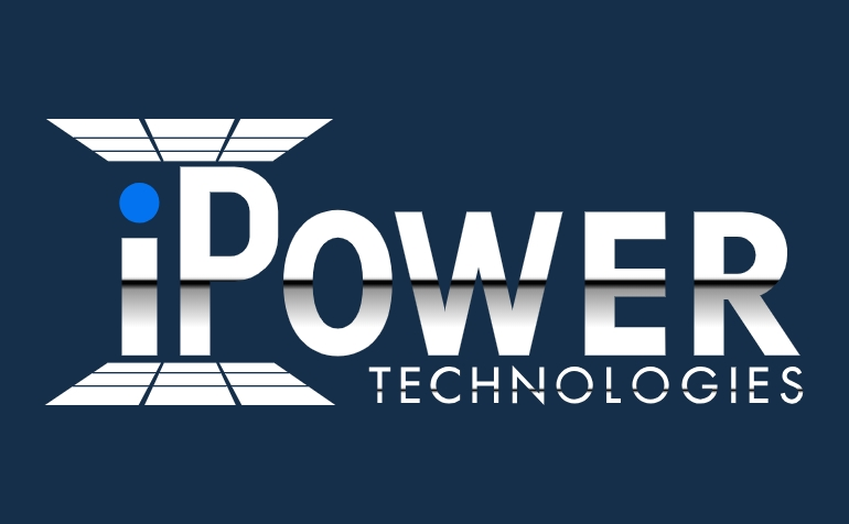 iPower Technologies