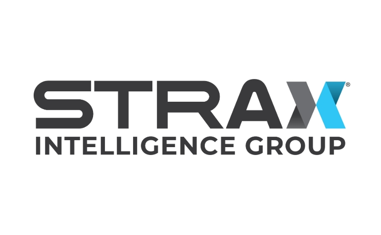 STRAX Intelligence Group