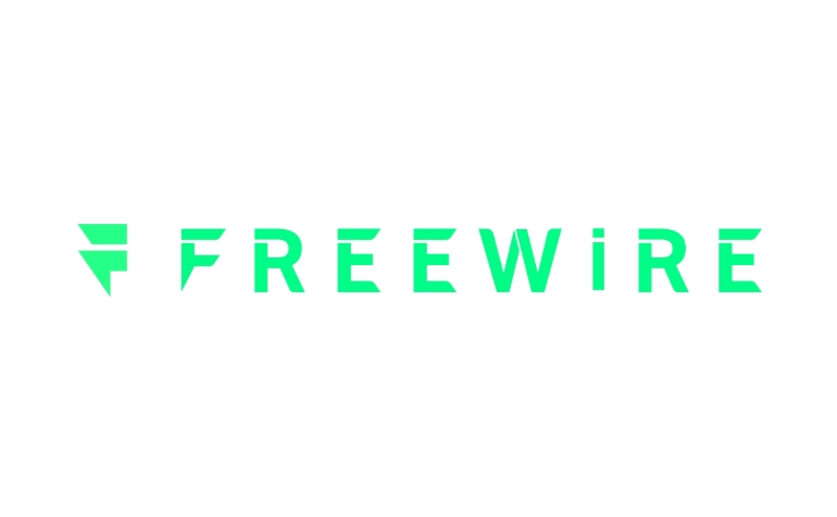 FreeWire Technologies, Inc.
