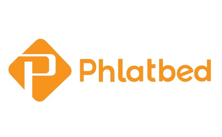 Phlatbed