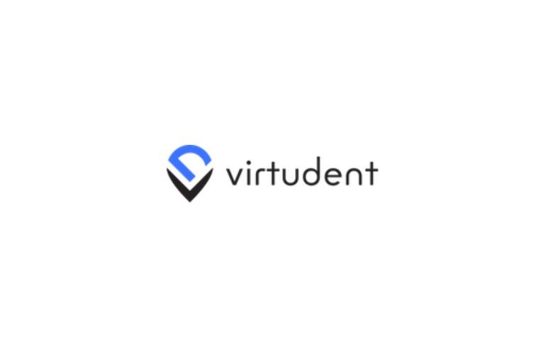 Virtudent