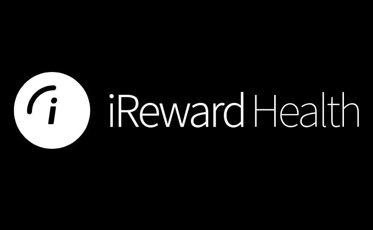 iRewardHealth