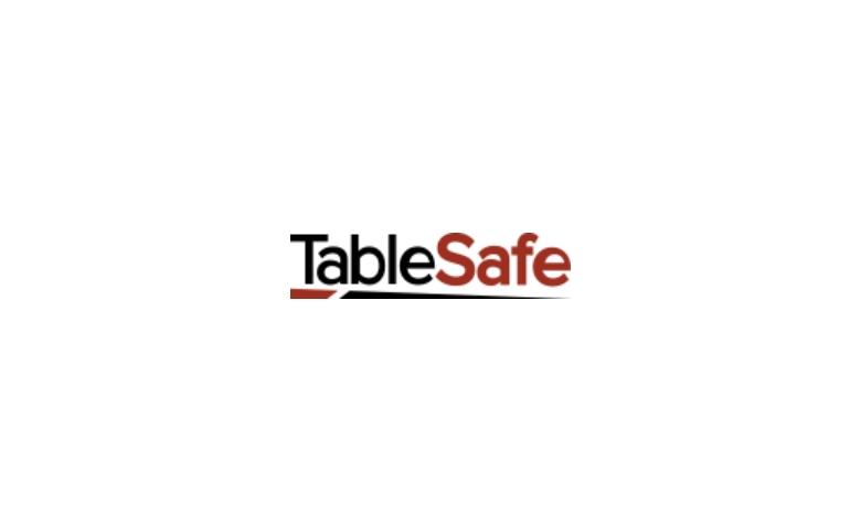 TableSafe