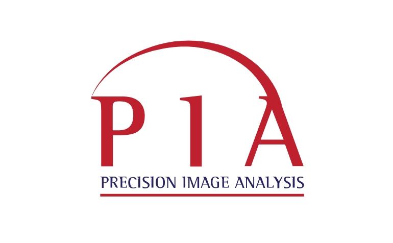 PIA Medical