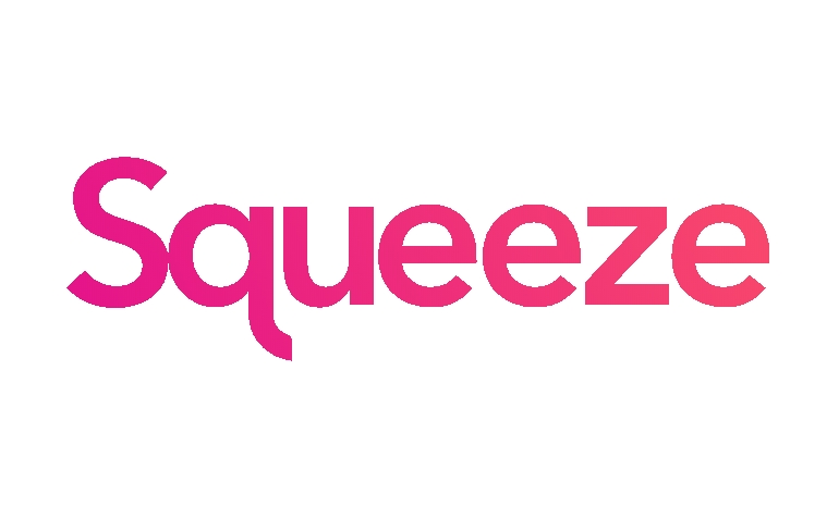 Squeeze.com