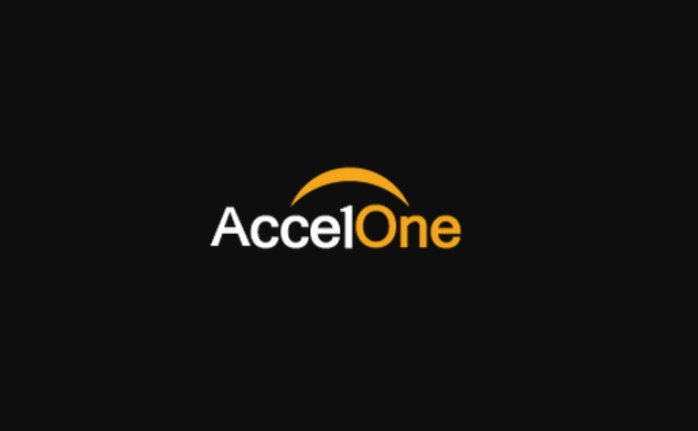 accelone