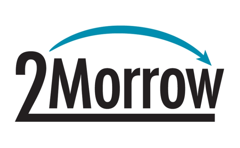 2Morrow, Inc.