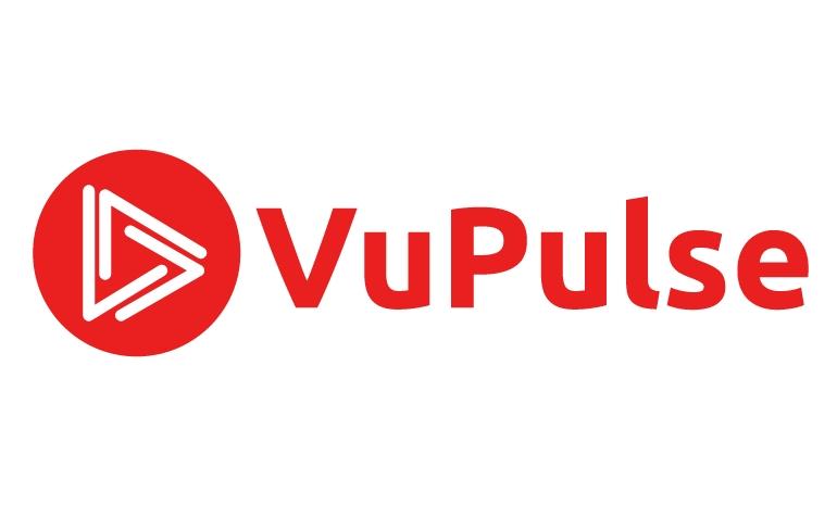 VuPulse