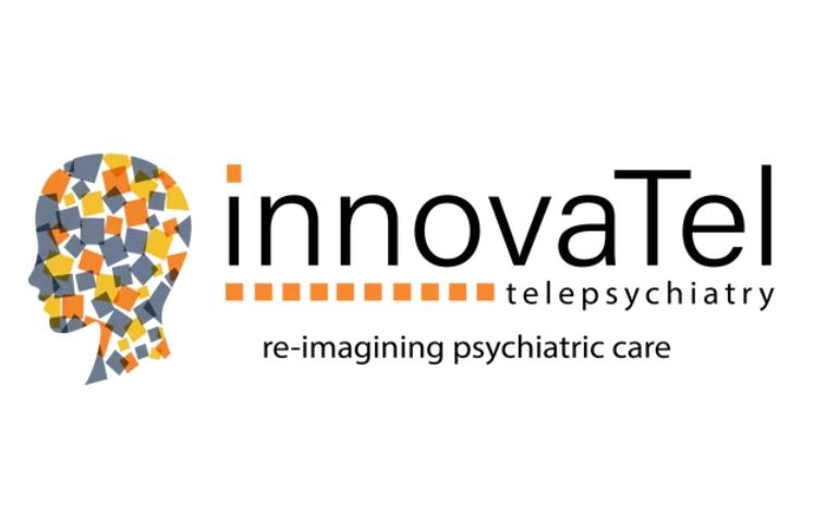 InnovaTel Telepsychiatry