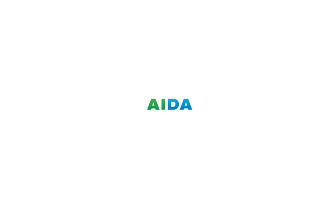 AIDA by Health Care Solutions Inc