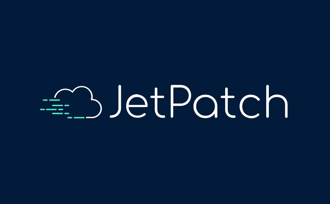 JetPatch