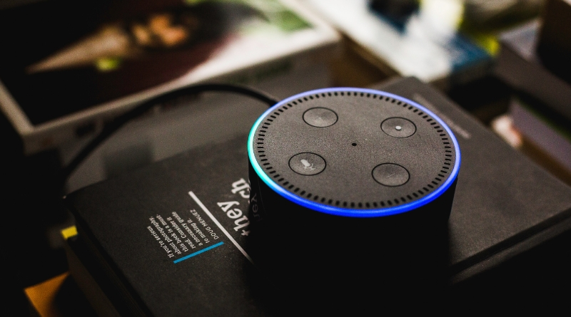 Amazon Reportedly Employs Thousands of People to Listen to Your Alexa Conversations