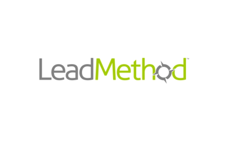 LeadMethod, Inc.