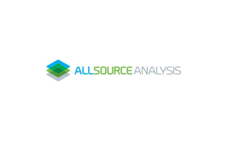 AllSource Analysis