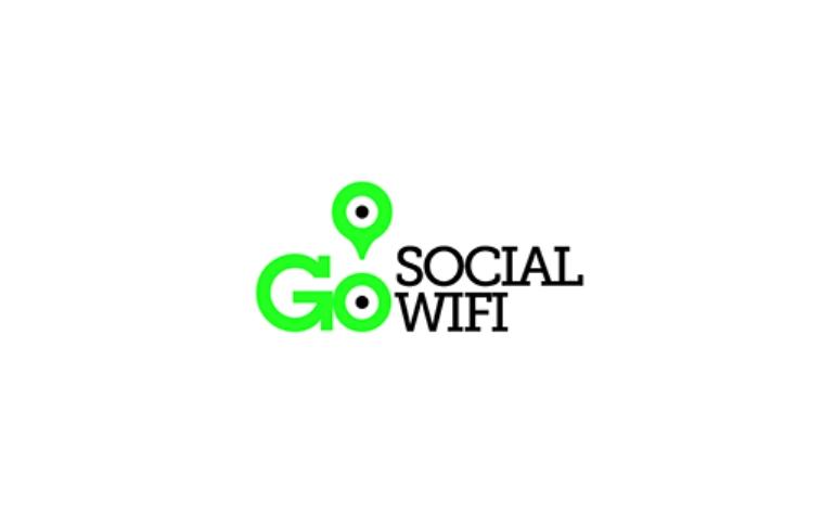 theGOapp and GO SMART WiFi