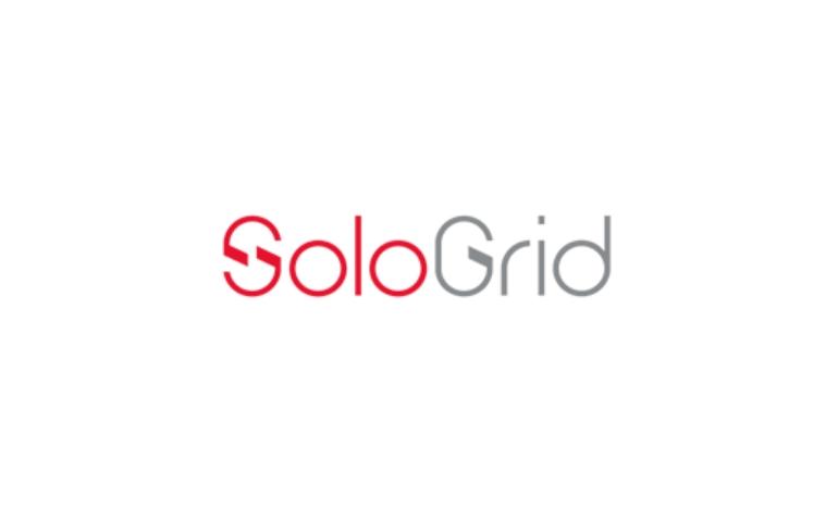 SoloGrid, Inc.