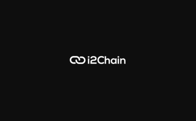 i2Chain, Inc.