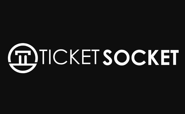 TicketSocket