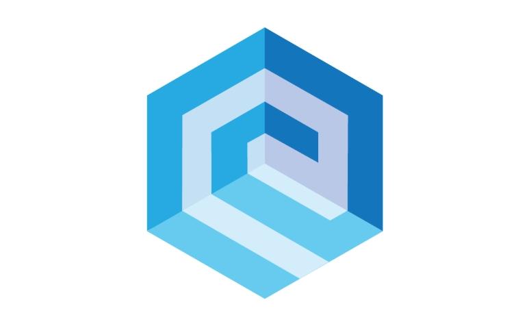 Edge Music Network