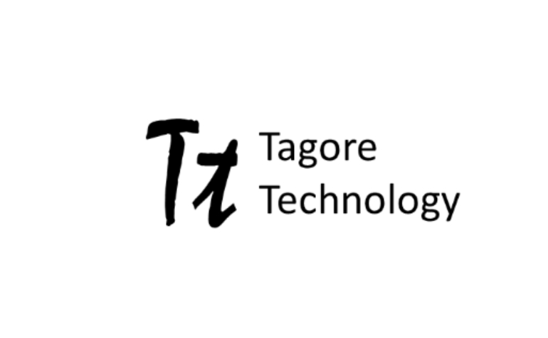 Tagore Technology