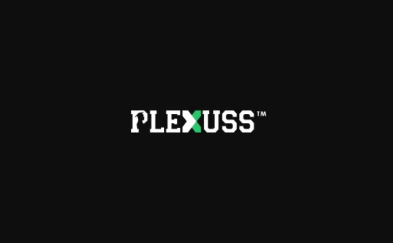 PLEXUSS, INC.